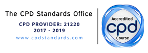 CPD-accreditation-21220