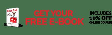 Free E-Book Banner