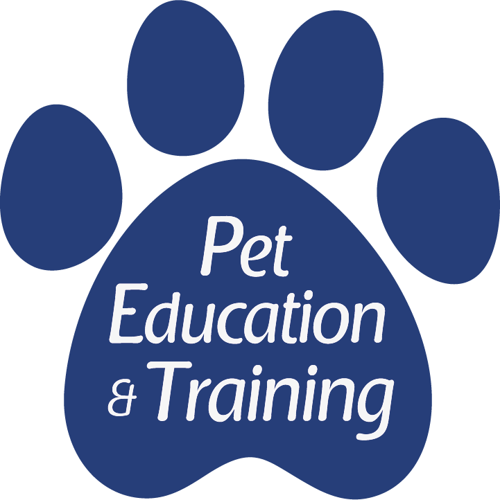 Pet Education and Training
