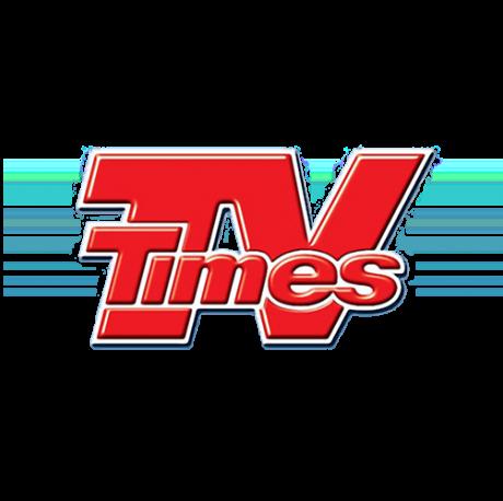 TVTimes