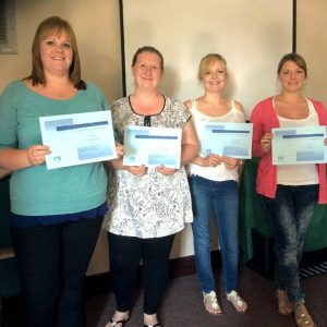 First Aid for Dogs hosted course
