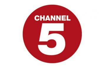 channel-5-logo-2