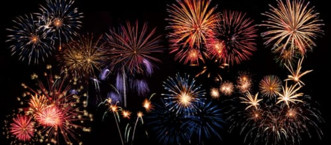 shutterstock-fireworks
